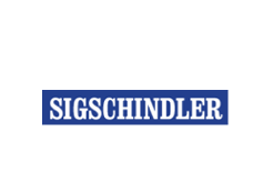 Case Study Sigschindler